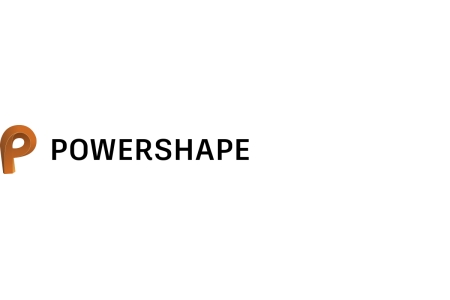 Powershape